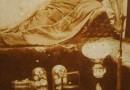 หลวงพ่อเนียม วัดน้อย บ้านสามหมื่น อ. บางปลาม้า จ. สุพรรณบุรี