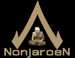 Logo nonjaroen